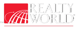 Realty World – Todd Su & Company Inc.